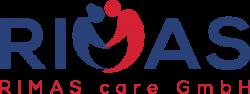 Rimas-Care GmbHIhr ambulanter Pflegedienst in Hannover